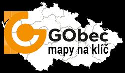 Banner www.GObec.cz/Vlastiborice