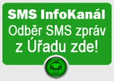 Banner Infokanál Vlastibořice