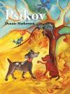 psikov-118328